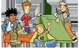 acampada.png