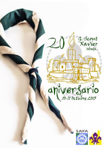 cartel-xx-aniversario-version-2_0.jpg