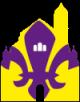 Grupo Scout Xavier